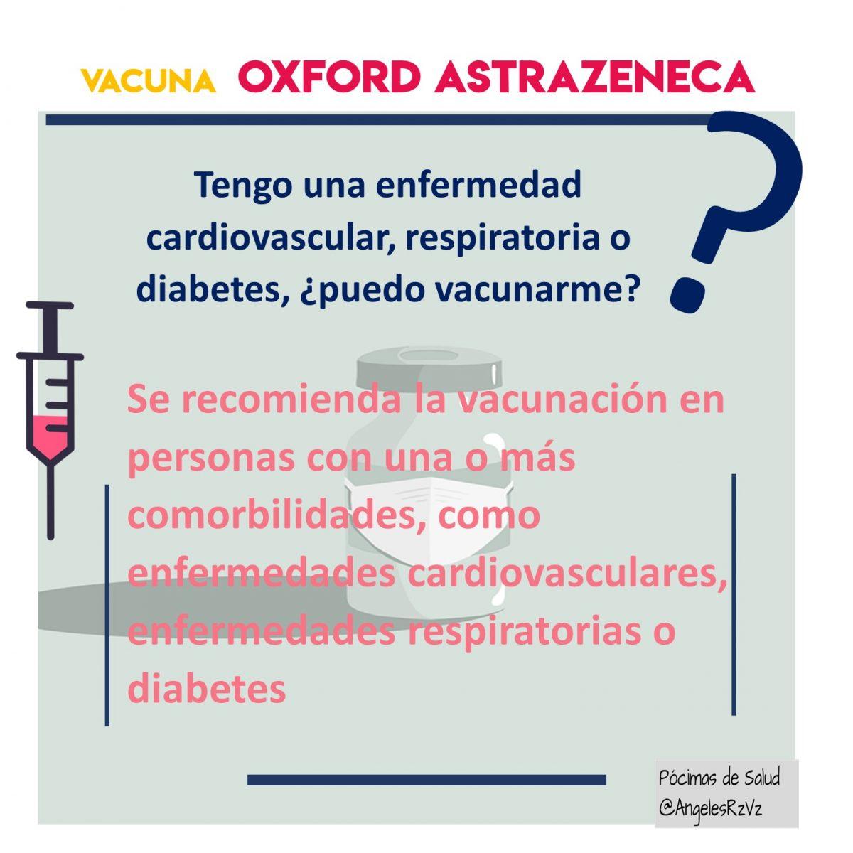 anticoagulantes y vacuna covid19