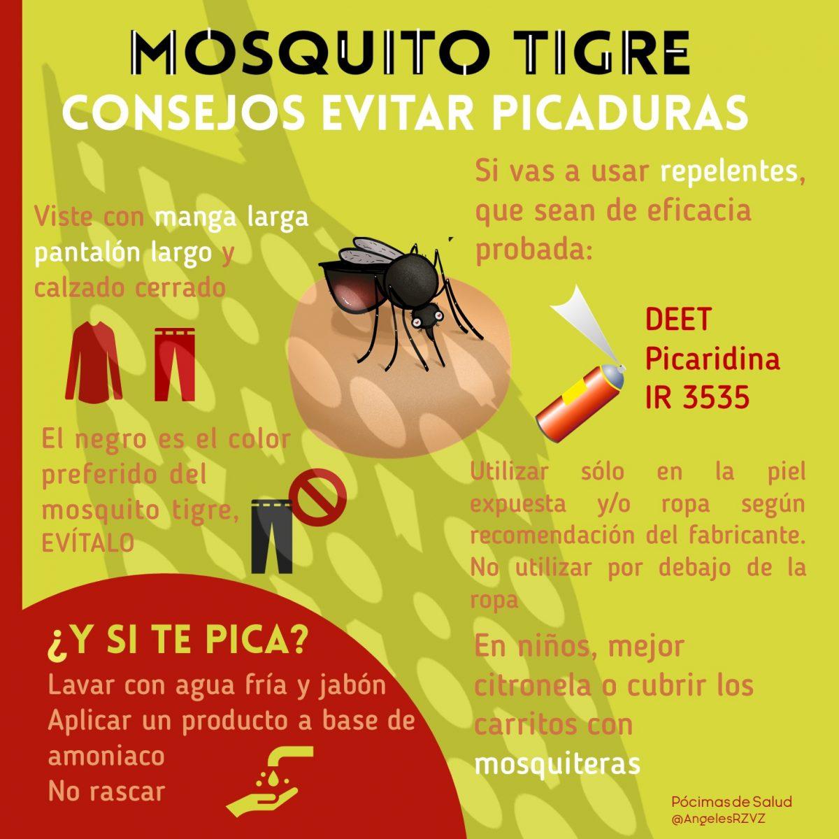 mosquito-tigre-consejos-evitar-picaduras-