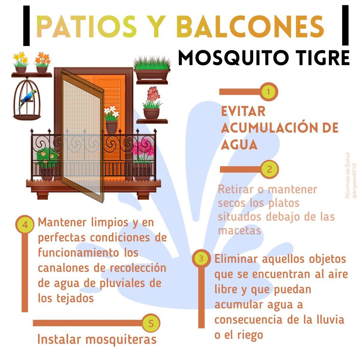 mosquitotigre-consejos-prevencion-focos-de-cria-balcones-patios
