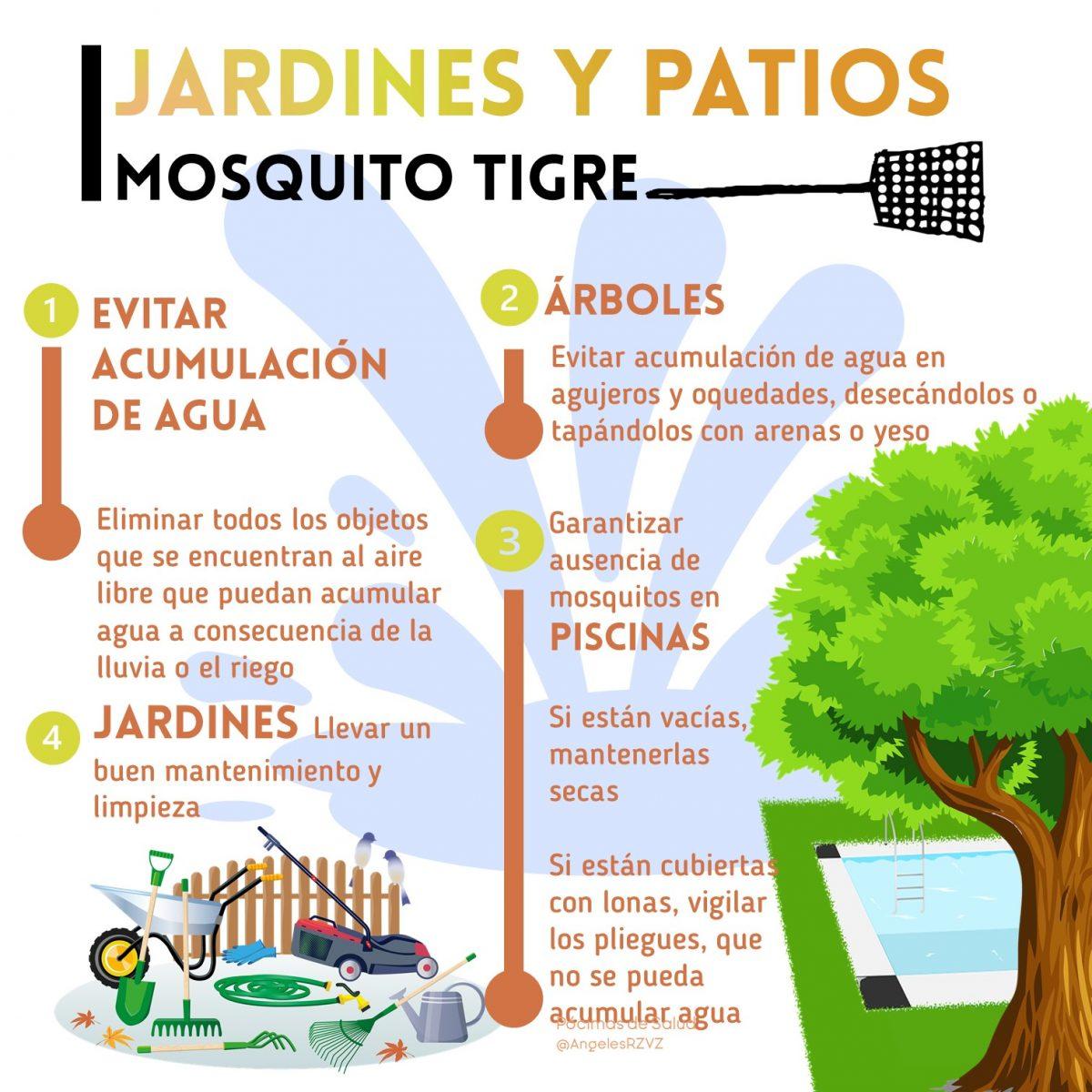 mosquitotigre-consejos-prevención-focos-de-cría-jardines